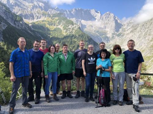 Bergwandern2018-023