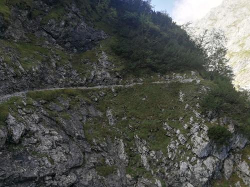 Bergwandern2018-025