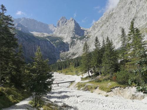 Bergwandern2018-029