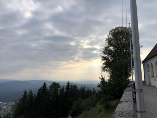 Bergwander 2020 011