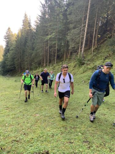 Bergwander 2020 022