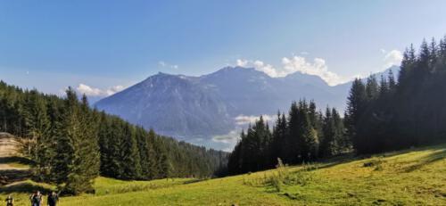 Bergwander 2020 026