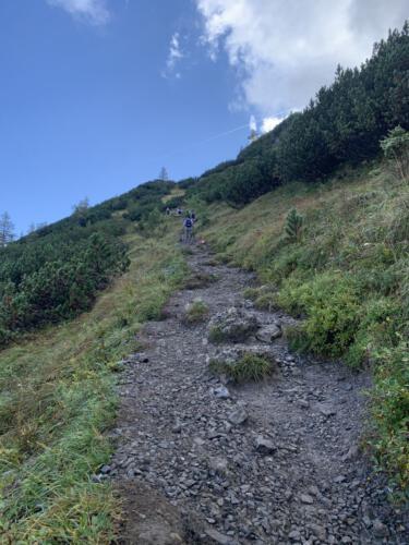 Bergwander 2020 032