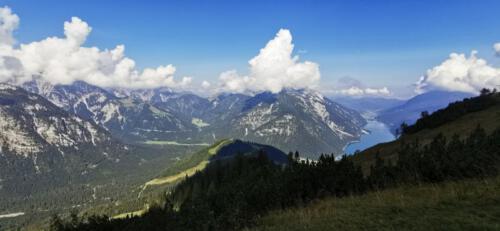 Bergwander 2020 033