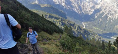 Bergwander 2020 034