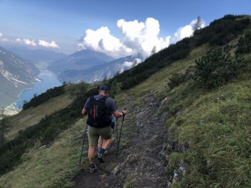 Bergwander 2020 035