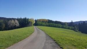 Maintal-Radtour 2016 003