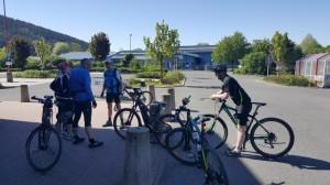 Maintal-Radtour 2016 008