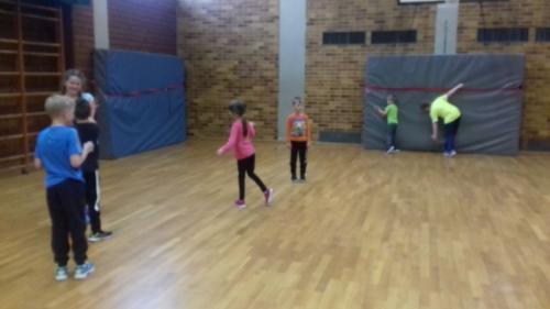 Kindersport002