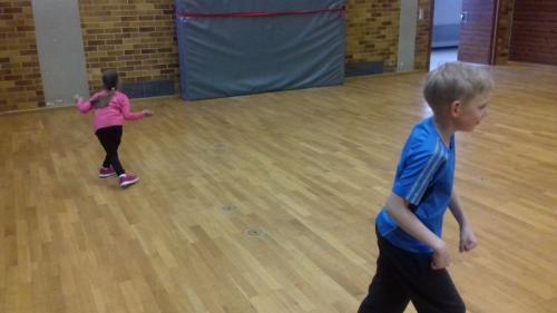 Kindersport005